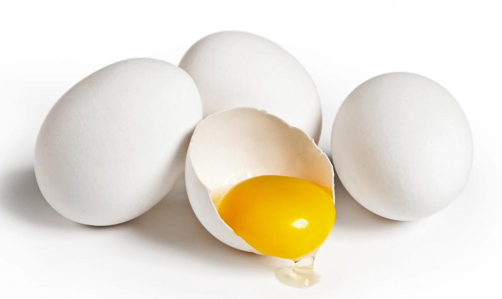 No nutritional difference exists between brown and white eggs.