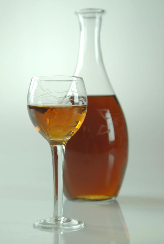 Marsala wine is instrumental in the creation of chicken Marsala sauce.