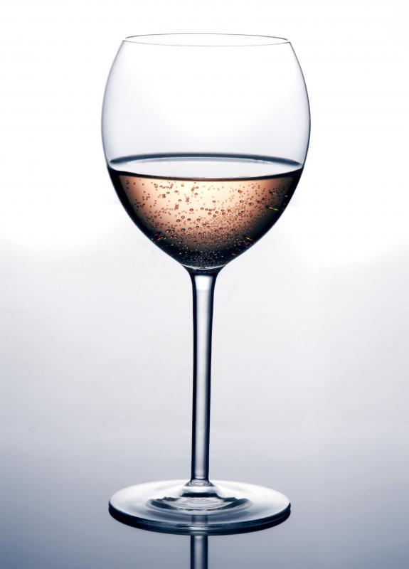 Retsina is made from a base of white or rose' wine that is flavored with pine resin.