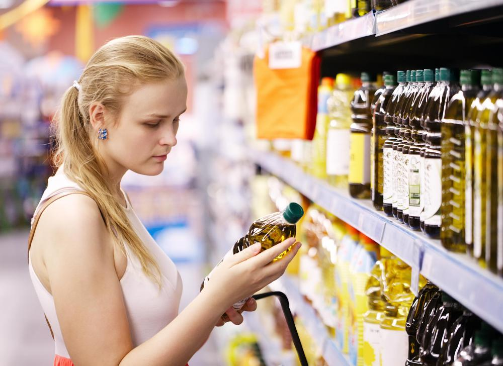 In general, most vegetable oils can keep for a year after sealed and six months after opened.